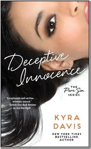 Deceptive Innocence 1