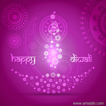 Happy-Diwali-20