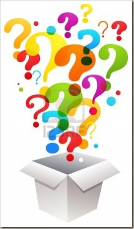 13955804-box-with-question-mark-icons
