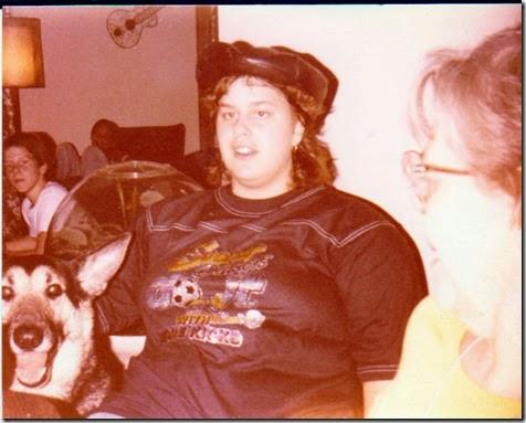 SirCoal,Wendt&Mom08-80