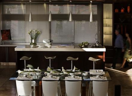 cocina-decoracion-de-lujo-Casa-de-lujo