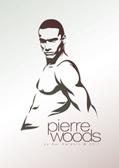 pierre-woods-by-kai-karenin