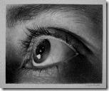 guardare_oltre____by_brunopagliarulo-d5qr40p