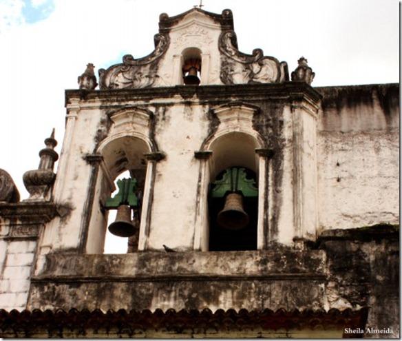 Igrejas históricas Vitória 017