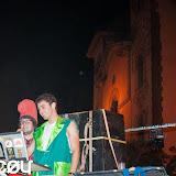 2014-07-19-carnaval-estiu-moscou-86