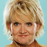 Chonda pierce cameo