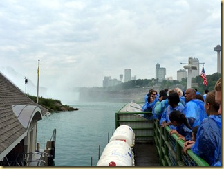 Niagara Falls-094
