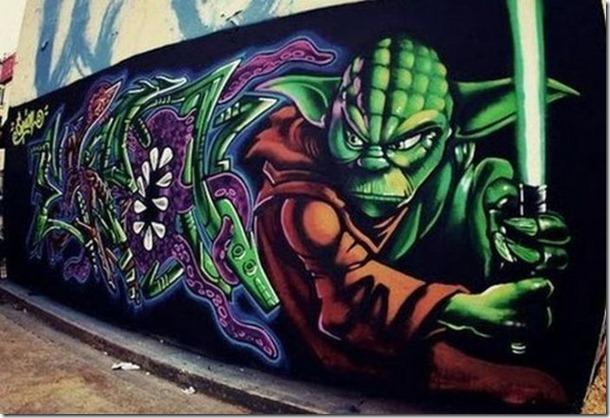 star-wars-street-art-20