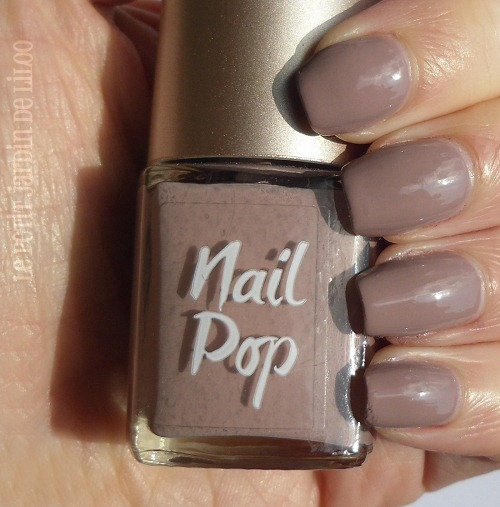 006-look-beauty-nail-polish-review-swatch-mink