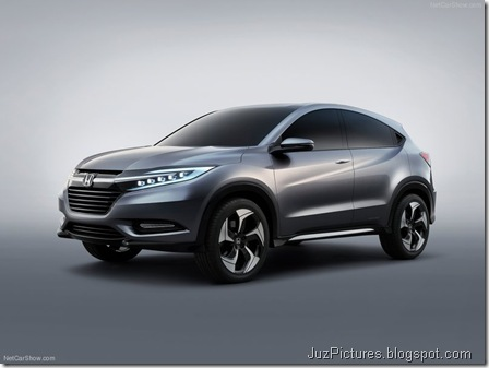 Honda-Urban_SUV_Concept_2013_800x600_wallpaper_02