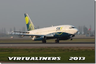B737-200_CC-CVI_Last_Flight_0010