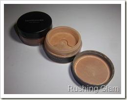 BE original - medium beige (1)