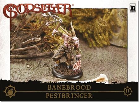 CharacterBox_Banebrood_Pestbringer