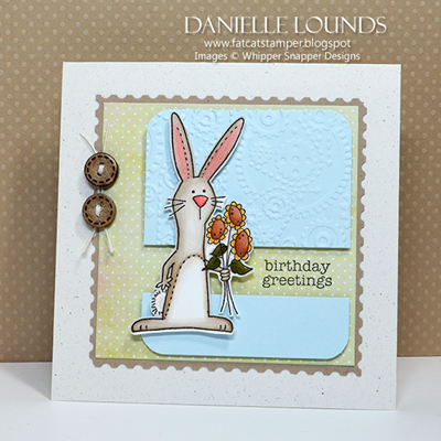 RS65_BirthdayGreetingsBunny_DanielleLounds