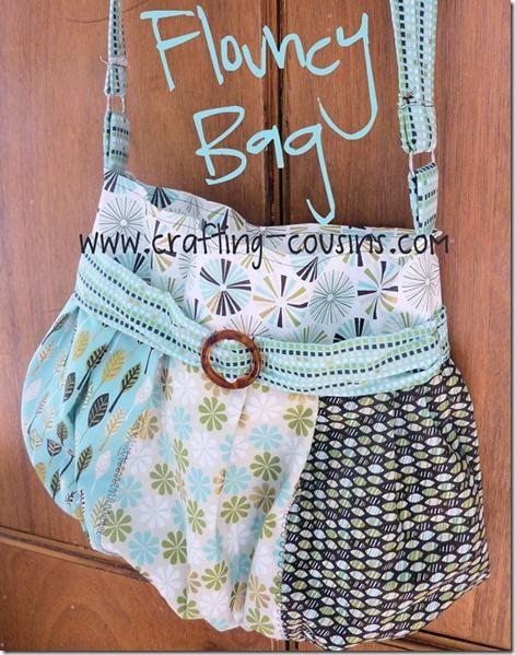 Crafty Cousins' Flouncy Bag Tutorial[5]