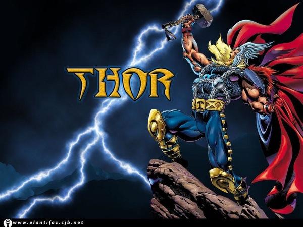 Thor marvel comics 5314716 1024 768 1