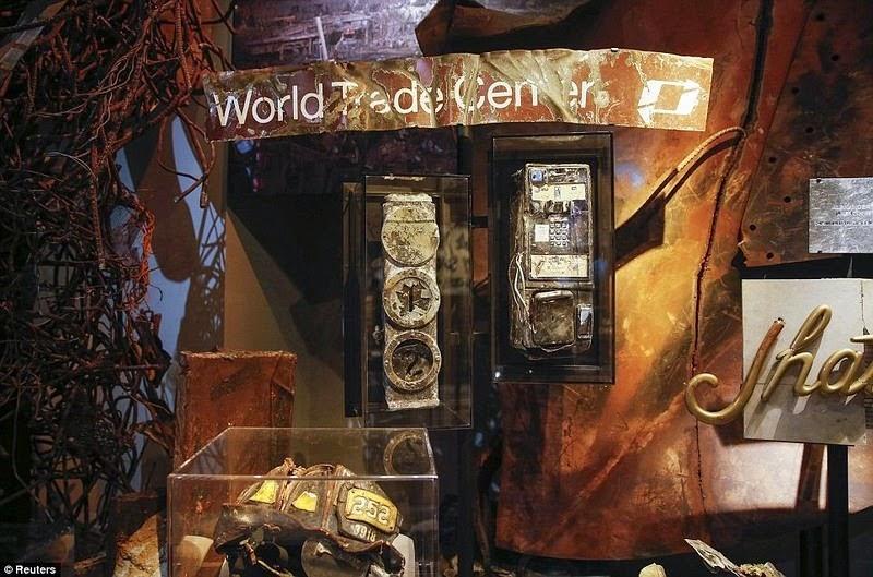 9-11-memorial-museum-17