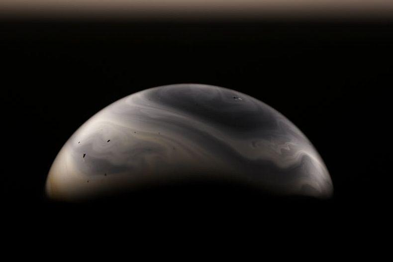 tozer-planets-11