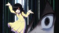 Watamote - 03 - Large 09