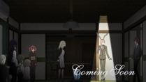 [EveTaku] Inu x Boku SS - 13 OVA (1280x720 x264 AAC)[4B3F71FB].mkv_snapshot_23.15_[2012.10.17_23.12.13]