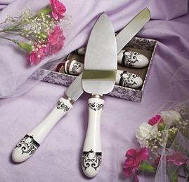 cake knife set2