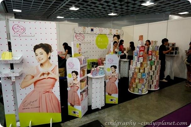 Beauty Expo5