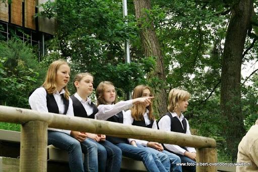 jeugdorkestendag fanfare overloon 13-06-2011 (2).JPG