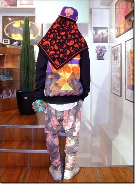 weird-fashion-people-24