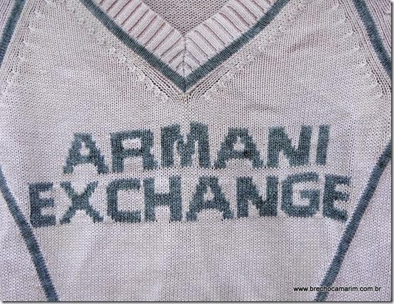 armani brecho camarim-001