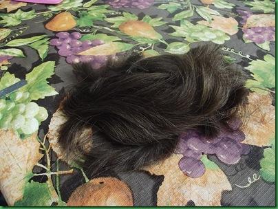 Haircut 008