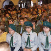 86 lat harcerstwa w Borach Tucholskich
