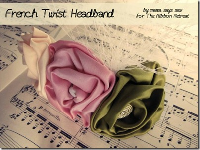 french-twist-flower-headband-1