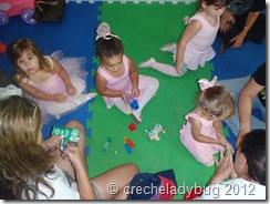 escola-aberta-creche-escola-ladybug-recreio-rj-sucata