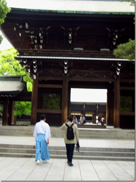 Japan May 2011 155
