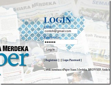 logism