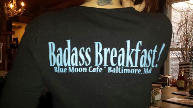 www.bluemoonbaltimore.com