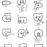 alfabeto 004.jpg