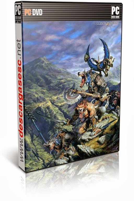 Confrontation-RELOADED-pc-cover-box-art-www.descargasesc.net