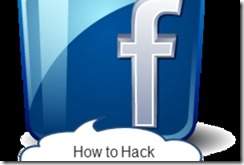 facebook-hack-password-2013