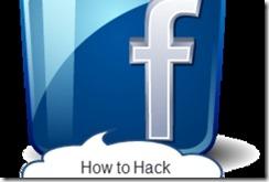 facebook-hack-password-2013