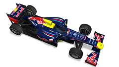 RB8_4