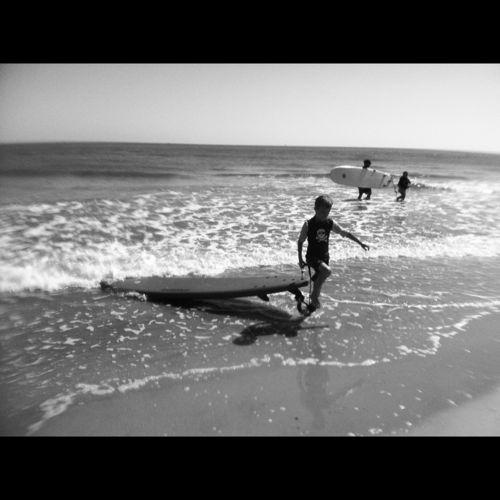 Aidan+Surf+Brain+Balance+6