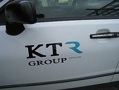 KTR Signs January 2012 004