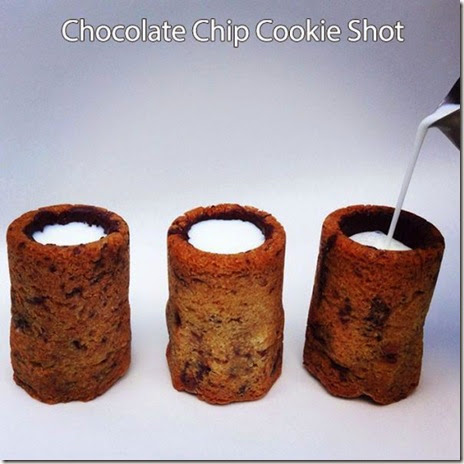yummy-food-inventions-024