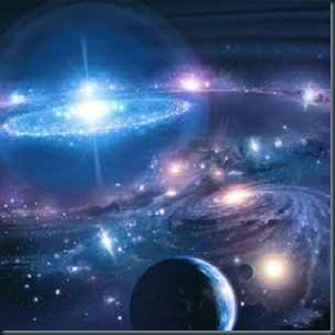 Universotransição planetaria