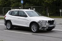 2014-BMW-X3-FL-2