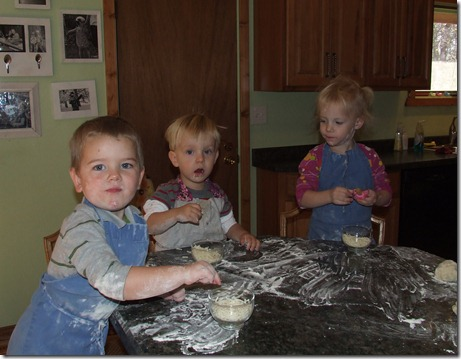 kids pizza 014