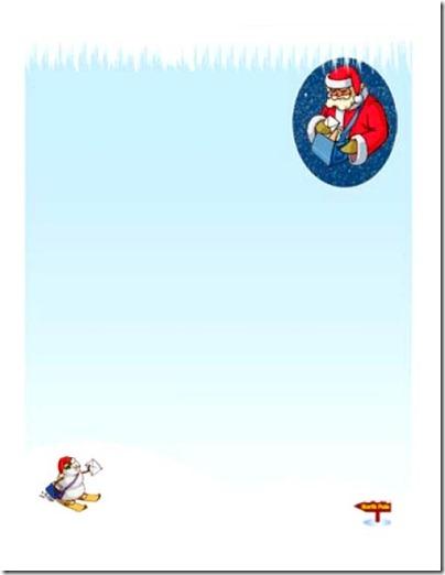 carta a papa noel divertidas de navidad (7)