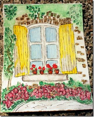 watercolors 011