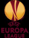 Liga Eropa